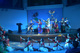 18th Asian Art Biennale Bangladesh Closing Ceremony
