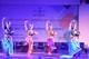 ১৮তম দ্বিবার্ষিক এশিয় চারুকলা প্রদর্শনী ২০১৮